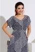Платье Lissana 4026