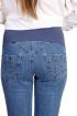 Брюки BELAN textile 1113 синий