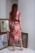 Платье AXXA 55122Д