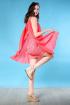 Платье Camelia 1740 1