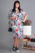 Платье Algranda by Новелла Шарм А3513