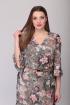 Платье Verita 2071.2