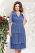 Платье Mira Fashion 4786-3