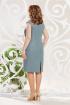Платье Mira Fashion 4807-2