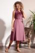 Платье Nova Line 5965