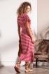 Платье Nova Line 5966
