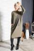 Платье BUNABOUTIQUE 2026