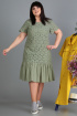 Платье Algranda by Новелла Шарм А3524-4