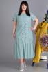 Платье Algranda by Новелла Шарм А3525-c