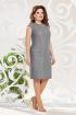 Платье Mira Fashion 4807-3
