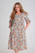 Платье Rishelie 780.2