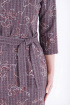 Платье SW Moda 01-199