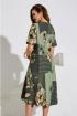 Платье Lissana 4012