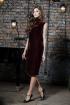 Платье Juanta 2477