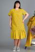 Платье Algranda by Новелла Шарм А3524