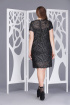 Платье TAiER 676