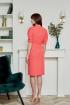 Платье MilMil 1021CO