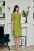 Платье MilMil 1021L