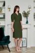 Платье MilMil 1021OL