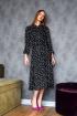 Платье FS 5050