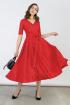 Платье BURVIN 6668-81