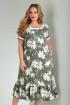 Платье TVIN 9004
