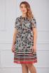 Платье MadameRita 5005