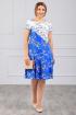 Платье MadameRita 5050