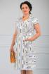 Платье MadameRita 5064
