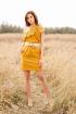 Платье MAX 797