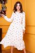 Платье Anastasia 426
