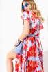 Платье AIRIN 2129
