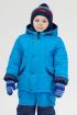 Куртка Lona 8104И