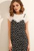 Платье Gizart 5063