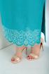 Платье Jurimex 2246