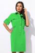 Платье Mia-Moda 1156-1