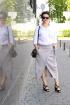 Рубашка Ma Vie М532-1