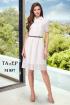 Платье,  Пояс TAiER 857