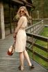 Платье LIBERTY 9103