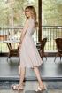 Платье LIBERTY 9107