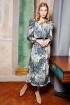 Платье Colors of PAPAYA 1438-А