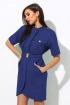 Платье Mia-Moda 1139-1