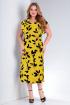 Платье Jurimex 2243-2