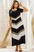 Платье Vittoria Queen 11493