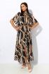 Платье Mia-Moda 1143-1