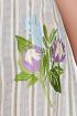 Платье Lissana 4081