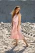 Платье PUR PUR 615/3