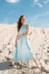 Платье PUR PUR 712/3