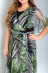 Платье Jurimex 2261
