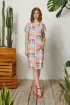 Платье Bazalini 3730